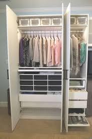 outstanding closet dresser combo verambelles