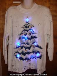 tuesday trend day holiday sweaters u2013 lifestyle of a fashionista