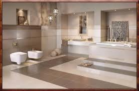 fliesen gestaltung badezimmer haus renovierung mit modernem innenarchitektur geräumiges