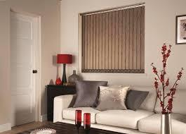 living room window blinds vertical blinds custom vertical window blinds budget blinds