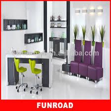Modern Unique Retail Salon Shop Boutique Interior Design For Hot - Modern boutique interior design