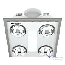 very heater fan light bathroom u2013 parsmfg com