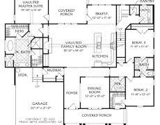 Home Plans And Cost To Build by New Home Bedroom Designs Home Deco Plans