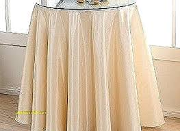 20 round decorative table 20 inch round table topper inch round decorator table recent inch