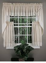 Americana Kitchen Curtains by Kitchen Curtains Tiers U0026 Swags Swags Galore Kitchen Curtains