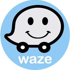 waze apk waze maps gps traffic alerts guide app apk free
