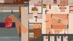 this game about cleaning up bloody murder scenes gets a new