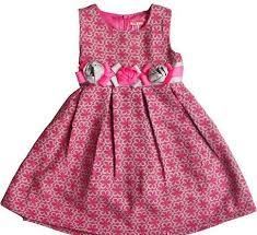wholesale 8pcs lot fashion dress baby lace dresses beautiful