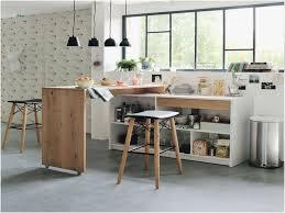 table de cuisine haute avec rangement table cuisine rangement impressionnant table haute de cuisine avec