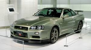 nissan sport 1990 skyline beastin something timeless about this car and its illegal