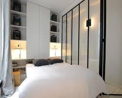 verriere chambre emejing chambre avec salle de bain verriere images matkin info