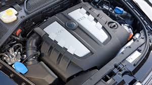 volkswagen phaeton vw phaeton 3 0 v6 tdi lwb 2015 review by car magazine