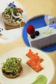 cours cuisine en ligne cours de crusine en vidéos en ligne menu crusine 1 pack complet
