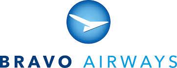 airkiosk airxml airsql datarunway departurekiosk