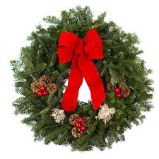 wreaths for sale gaziano foundation christmas wreath fundraiser