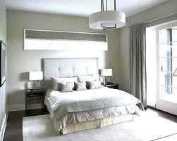 modern chic bedroom view in gallery modern country chic decor