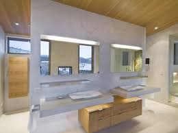 Contemporary Bathroom Vanity Ideas Small Bathroom Space Saving Vanity Ideas Small Design Ideas