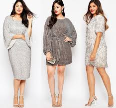 dresses for new year s 30 plus size new year s dresses shapely chic sheri plus