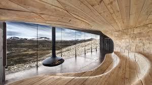 wood home decor ideas 21 most unique wood home decor ideas futuristic interior design