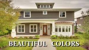 cheap nippon exterior paint find nippon exterior paint deals on