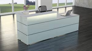 Design Schreibtische G Stig Chefzimmer Büromöbel Design Büroeinrichtung