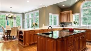 kitchen cabinet outlet ct kitchen cabinet outlet waterbury ct inspirational new 90 custom