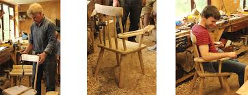 oldchairs ie we run weekend restoration courses we also sell