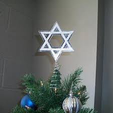 hanukkah bush for sale christmukkah how to celebrate the best of both festivals now