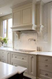 most popular kitchen cabinet colors for 2019 20 kitchen cabinet colors combinations with pictures
