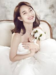 Wedding Dress Korean Movie 112 Best Wedding Dress 韓国 Images On Pinterest Korean Wedding