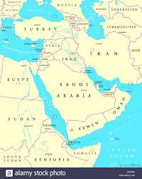 ankara on world map blank map of iran blank map of iran iran blank map