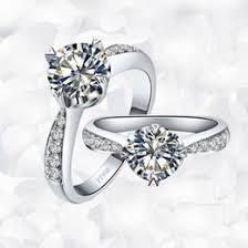 wedding ring japan diamond rings japan online diamond rings japan for sale