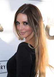 linda vanserpump hair 22 best vanderpump rules images on pinterest vanderpump rules