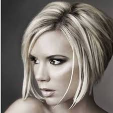 what is a swing bob haircut 50 glamorous stacked bob hairstyles my new hairstyles