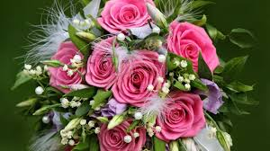 flower delivery coupons http www classifiedads marketing w231hn3qnc67 flower