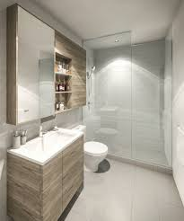 KingstonCo Condominiums Urban Toronto - Toronto bathroom design