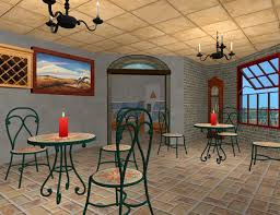 the sims 2 kitchen and bath interior design joc pc the sims 2