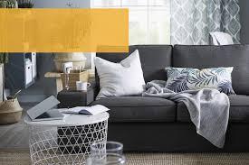 ikea livingroom ideas living room furniture sofas coffee tables ideas ikea