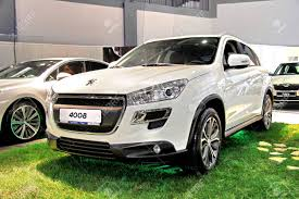 peugeot suv 2012 photo collection peugeot 4008 moto
