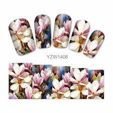 popular nail design french buy cheap nail design french lots from