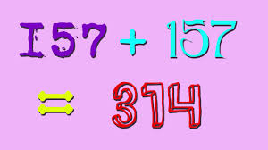 learn to add up to 1000 with colorful numbers hd youtube