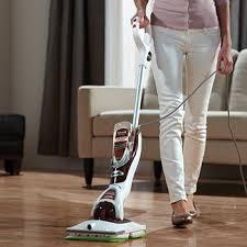 amazon com shark sonic duo floor cleaner zz500 home kitchen