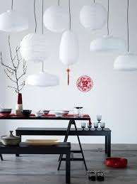 Interior Decorating In Asian Style Modern Interior Design Trends - Modern chinese interior design