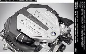 bmw to replace faulty timing chain in 2008 2014 vehicles