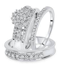 15000 wedding ring wedding rings 6000 dollar wedding ring engagement rings 15000 to
