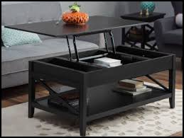 mainstays lift top coffee table best of mainstays lift top coffee table ikea doutor