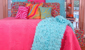 Bedding Set Teen Bedding For by Bedding Set Delicate Pink Bedding For Girls Acceptable Pink