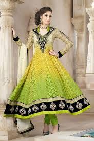 101 best bridal dresses images on pinterest bridal dresses