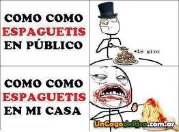 Memes En - memes graciosos memes en español imagenes trollface on imgfave