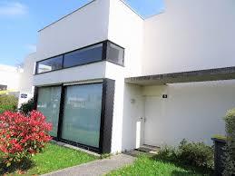 chambre architecte immobilier rennes a vendre vente acheter ach maison rennes